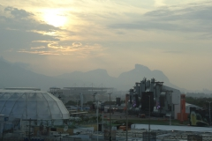 Guten Morgen Rock in Rio