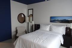 Unser Zimmer im Grand Mercure Riocentro