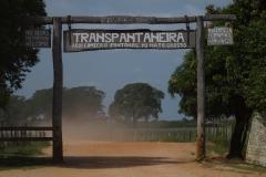 Eingang_zur_Transpantaneira
