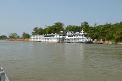 fahrbares_Flusshotel