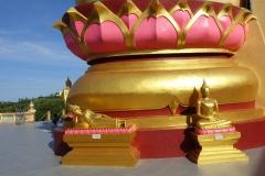 Big_buddha_fuss