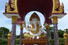 Wat Laem Plai_11