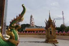 Wat Laem Plai_2