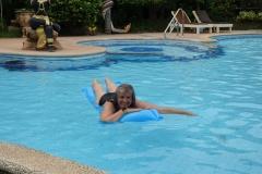 monica_pool