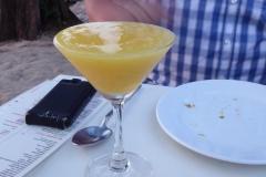 Daiquiri Mango