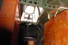 B-17-Heckschütze