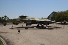 F-16_FALCON