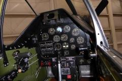 P-51-Cockpit